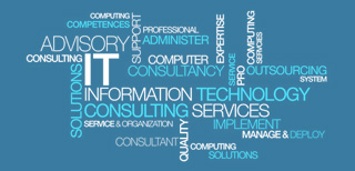 tipos de outsourcing tecnologico
